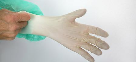 Как в европе лечат простатита