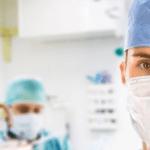 Биопсия предстательной железы: чем раньше — тем лучше