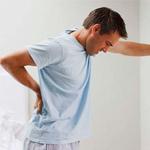 Лечение калькулёзного простатита