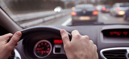 Простатит и варикоцеле — болезни водителей