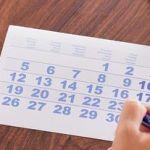 При нерегулярности менструального цикла проверьтесь на фибротекому яичников