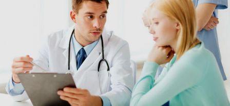 Кандидоз: всегда ли молочница — гинекологическое заболевание?