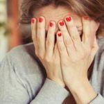 Могут ли анализы на половые инфекции ошибаться
