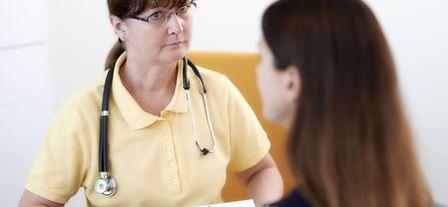 Внематочная беременность: симптомы, сроки, прогноз