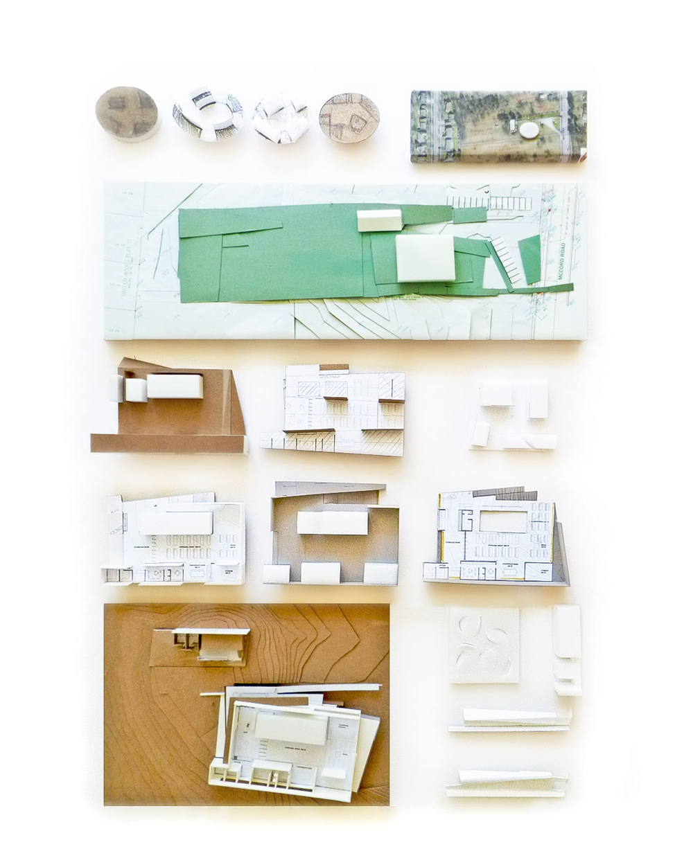 Kitchen And Bath Design News Circulation