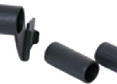 /tmp/con-5d9201230508a/4200_Product.jpg