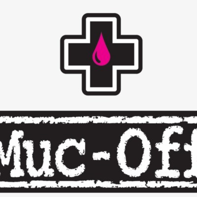 """MUC OFF"" Pflegemittel"