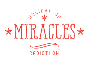 Radiothon - Rady Children's Hospital Foundation