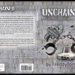 Unchained – Released from Drugs and Violence