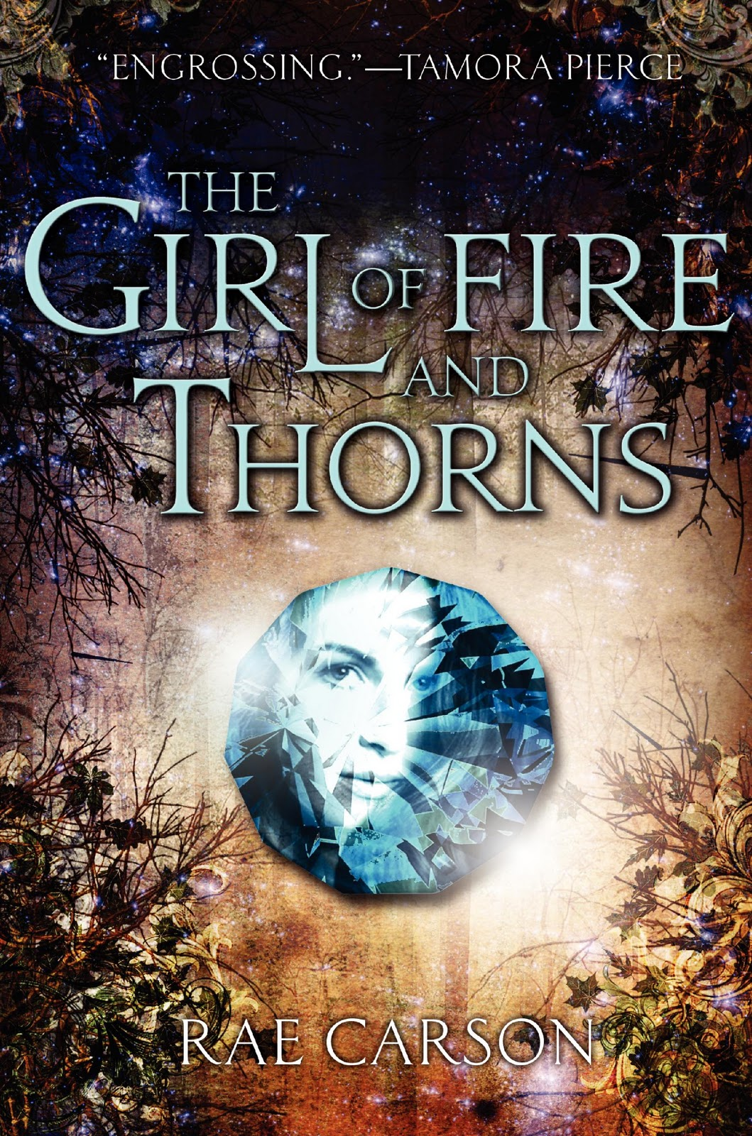 https://i1.wp.com/www.raecarson.com/wp-content/uploads/2014/01/Girl-of-Fire-and-Thorns-US.jpg
