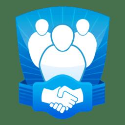 ISO-Agent-Merchant-Account-Reseller-Program