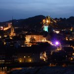Badener Stadtfest