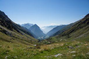 Valle di Blenio