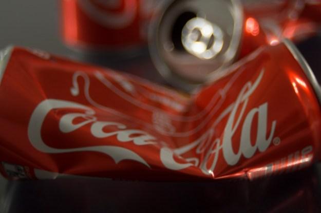 Coke-36