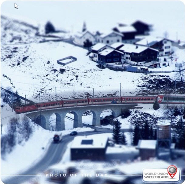 WU_Switzerland