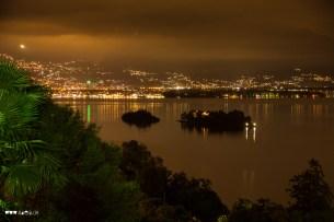 Isola Brissago