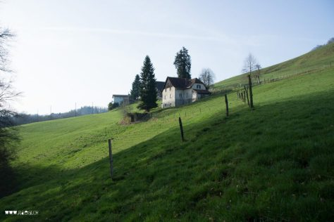 Sennenberg
