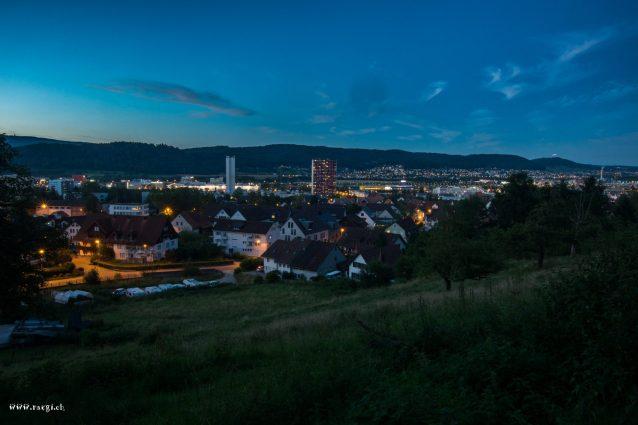 Spreitenbach