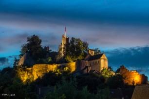 Schloss Stein