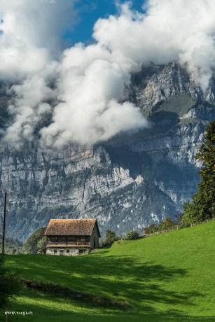 Glarnerland