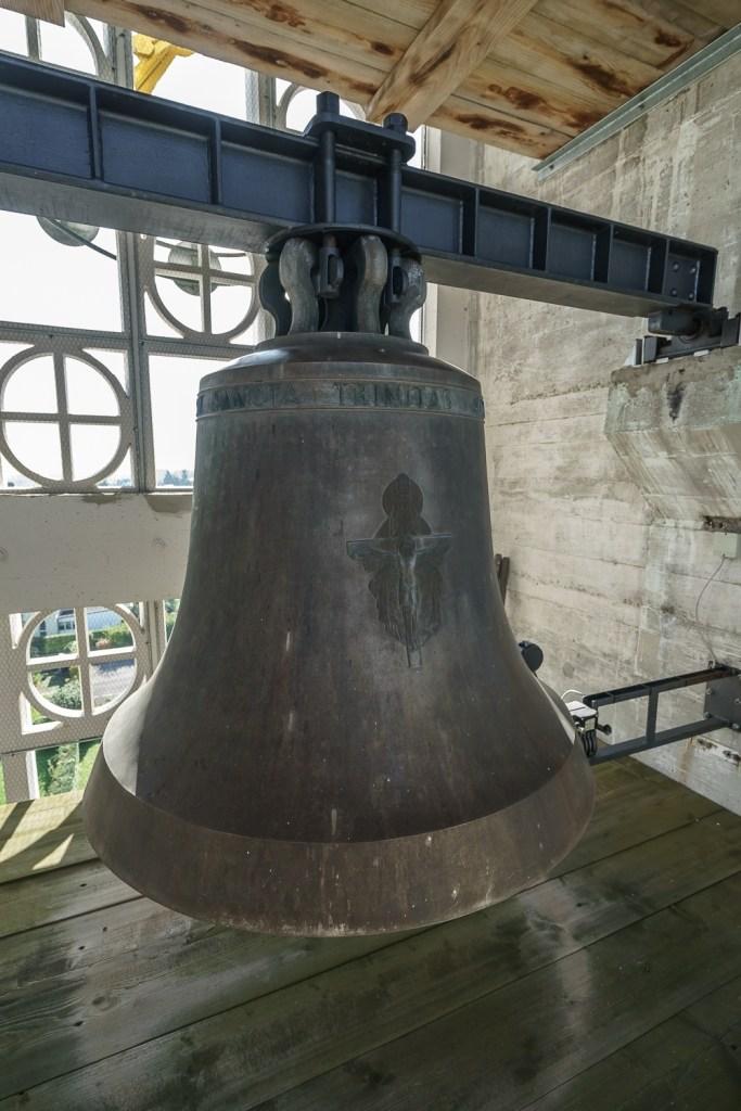 Glockenstube