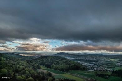 Altberg Aussichtsturm
