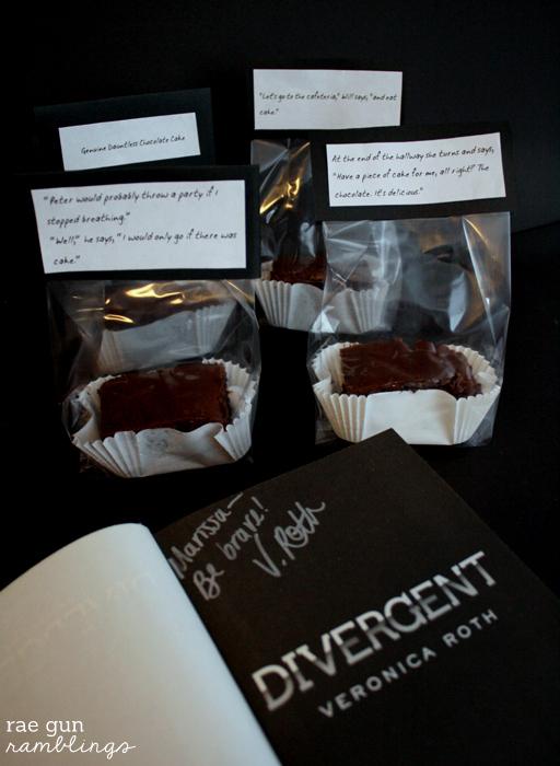 Dauntless Chocolate Cake-007s