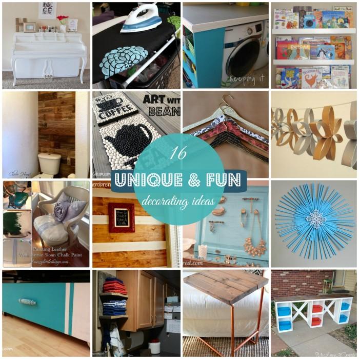 16-Unique-and-Fun-Decorating-Ideas-700x700