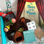 awesome gift ideas for toddlers that the whole family will love