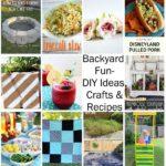 Backyard-Fun-DIY-Crafts-Recipes-and Tutorials