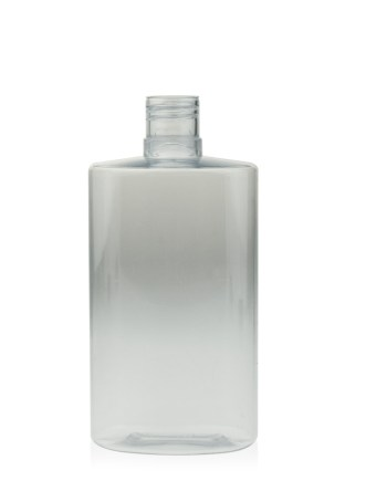 graphite-pet-bottle
