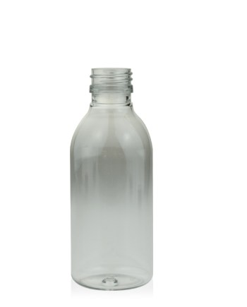 pharmacy-bottle-pet