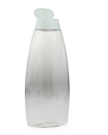plastic-pet-bottle
