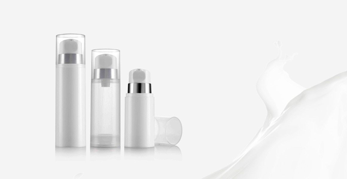airless-packaging