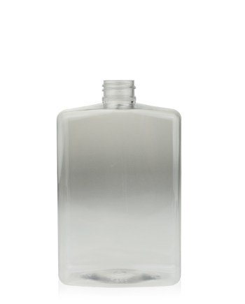rectangle-pet-bottle