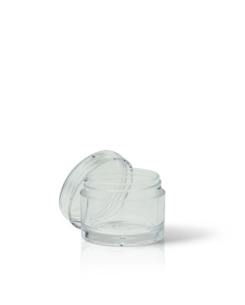 transparent-small-jar