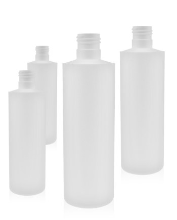 tubular-bottles-recyclable-hdpe