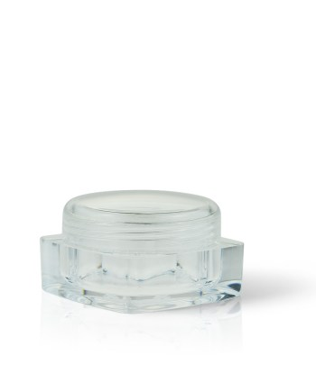 light-cosmetic-jar