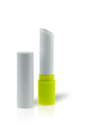 lipstick-container-tropical-baze