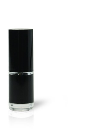 lipstick-packaging-no-rules-single