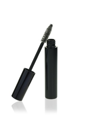 classic-mascara-container-packaging