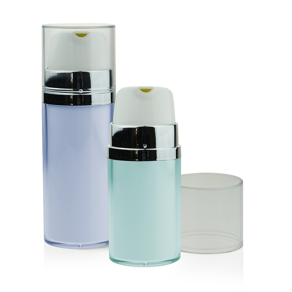 airless-containers-colour-matching-results