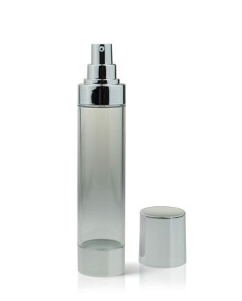 airless-luxury-slim-liquid-container