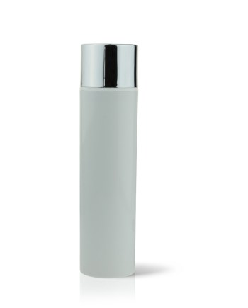 body-lotion-container