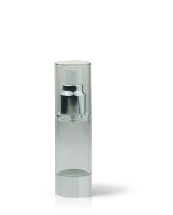 dispensing-bottles-cosmetic-liquid-solutions