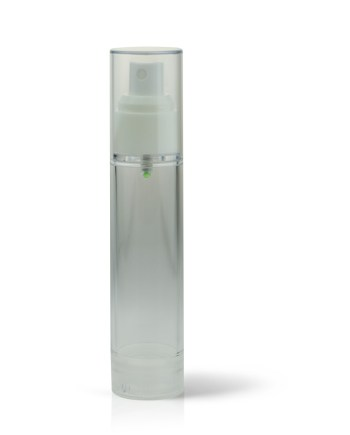 plastic-thick-cosmetic-bottle