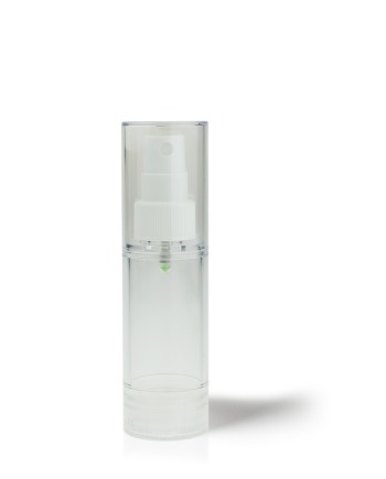 pure-acrylic-bottle-50ml