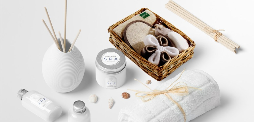 spa-product-packaging