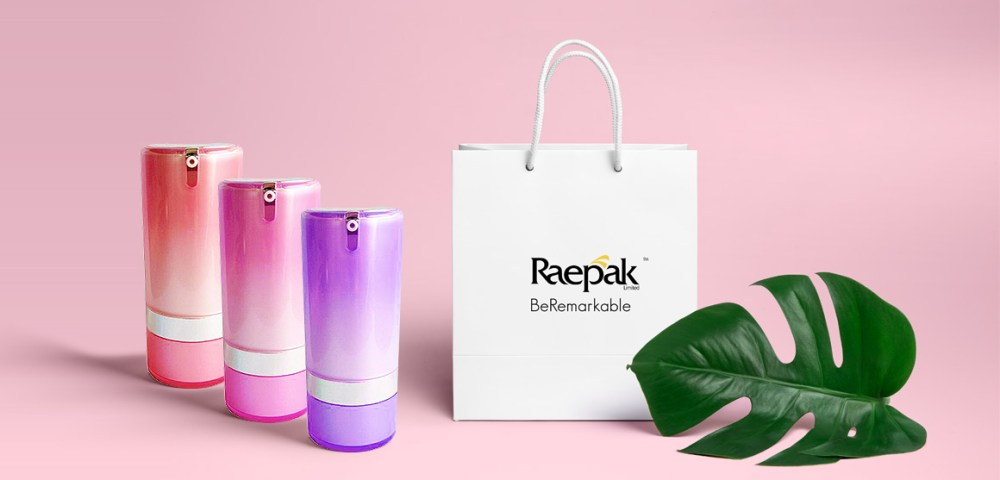 colour-cosmetic-packaging