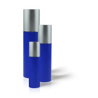pp-airless-cosmetic-bottle
